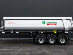 Grunwald Gr-TSt31, 2020 г.в.